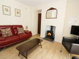 Melbourne Cottage - Mid Wales - 951596 - thumbnail photo 2