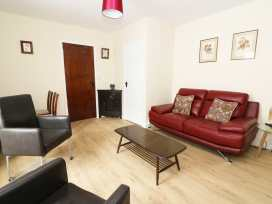Melbourne Cottage - Mid Wales - 951596 - thumbnail photo 4