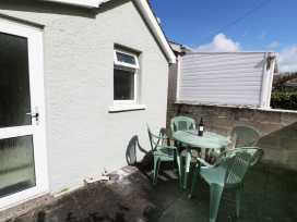 Melbourne Cottage - Mid Wales - 951596 - thumbnail photo 12
