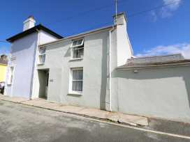 Melbourne Cottage - Mid Wales - 951596 - thumbnail photo 1