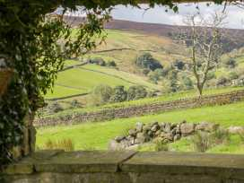 Owd Ikes Cottage - Yorkshire Dales - 951610 - thumbnail photo 17