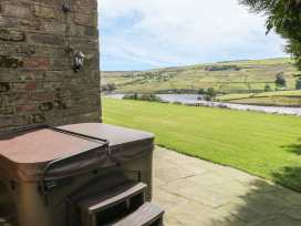 Owd Ikes Cottage - Yorkshire Dales - 951610 - thumbnail photo 15