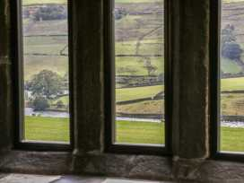 Owd Ikes Cottage - Yorkshire Dales - 951610 - thumbnail photo 12