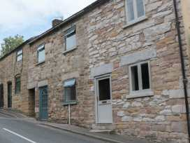 Amble Cottage - Peak District - 951705 - thumbnail photo 2