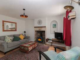 Amble Cottage - Peak District - 951705 - thumbnail photo 3