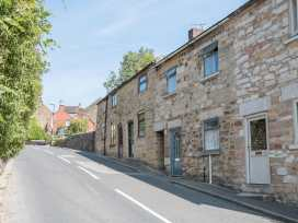 Amble Cottage - Peak District - 951705 - thumbnail photo 1