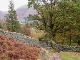 Elm - Woodland Cottages - Lake District - 951726 - thumbnail photo 26