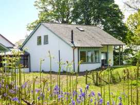 Elm - Woodland Cottages - Lake District - 951726 - thumbnail photo 2