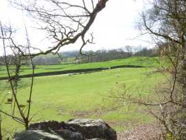 Cherry - Woodland Cottages - Lake District - 951728 - thumbnail photo 18