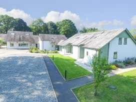 Cherry - Woodland Cottages - Lake District - 951728 - thumbnail photo 25