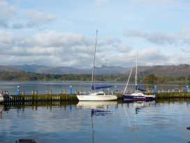 Acorn - Lake District - 951730 - thumbnail photo 11