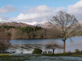Acorn - Lake District - 951730 - thumbnail photo 13