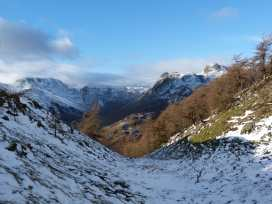 Acorn - Lake District - 951730 - thumbnail photo 14