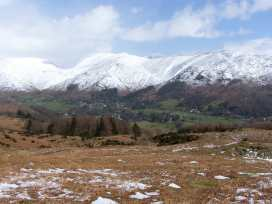 Acorn - Lake District - 951730 - thumbnail photo 15