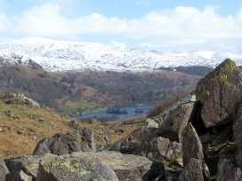 Acorn - Lake District - 951730 - thumbnail photo 16