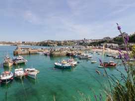Newquay Bay View - Cornwall - 951734 - thumbnail photo 24