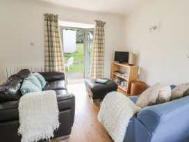 Yew Tree Cottage - South Wales - 951764 - thumbnail photo 7