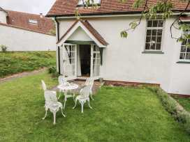 Yew Tree Cottage - South Wales - 951764 - thumbnail photo 20