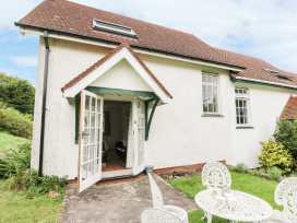 Yew Tree Cottage - South Wales - 951764 - thumbnail photo 19