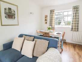 Yew Tree Cottage - South Wales - 951764 - thumbnail photo 6