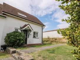 Yew Tree Cottage - South Wales - 951764 - thumbnail photo 2