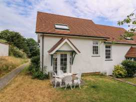 Yew Tree Cottage - South Wales - 951764 - thumbnail photo 16