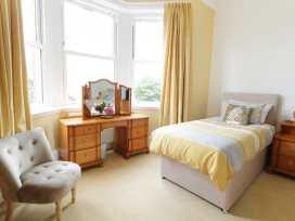 Tan Tabin - North Wales - 951803 - thumbnail photo 36