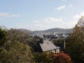 Tan Tabin - North Wales - 951803 - thumbnail photo 34