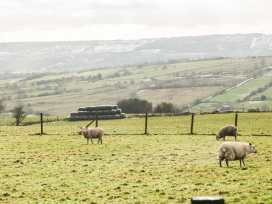 Sheldon Cottage - Peak District - 951830 - thumbnail photo 21