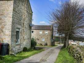 Springwell Farm Holiday Cottage - Peak District - 951873 - thumbnail photo 2