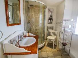 Springwell Farm Holiday Cottage - Peak District - 951873 - thumbnail photo 7