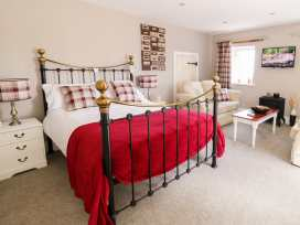 Springwell Farm Holiday Cottage - Peak District - 951873 - thumbnail photo 4