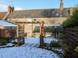 Castle Keep Cottage - Scottish Lowlands - 951891 - thumbnail photo 17