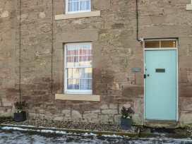 Castle Keep Cottage - Scottish Lowlands - 951891 - thumbnail photo 19