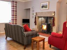 Castle Keep Cottage - Scottish Lowlands - 951891 - thumbnail photo 3