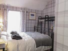 Castle Keep Cottage - Scottish Lowlands - 951891 - thumbnail photo 13