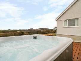 Rhos Helyg - Anglesey - 951933 - thumbnail photo 2