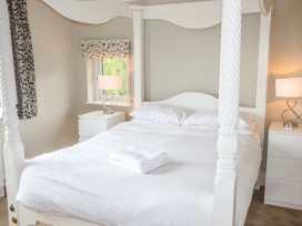 2 Moorlands - Somerset & Wiltshire - 952067 - thumbnail photo 12