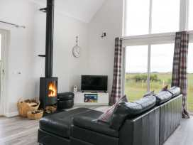 Chance Inn Lodge - Scottish Lowlands - 952068 - thumbnail photo 2