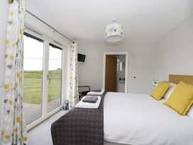 Chance Inn Lodge - Scottish Lowlands - 952068 - thumbnail photo 12