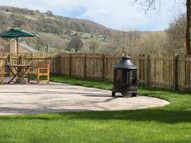 3 Pheasant Lane - Peak District - 952074 - thumbnail photo 31