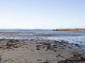 Glan Yr Wern - Anglesey - 952109 - thumbnail photo 25