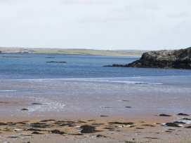 Glan Yr Wern - Anglesey - 952109 - thumbnail photo 26