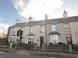 Glan Yr Wern - Anglesey - 952109 - thumbnail photo 23