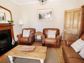 Glan Yr Wern - Anglesey - 952109 - thumbnail photo 4
