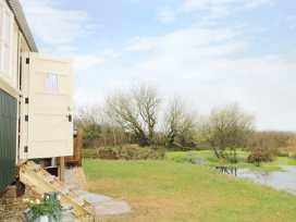Willow - Cornwall - 952169 - thumbnail photo 8
