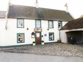 2 Cunninghame House - Scottish Lowlands - 952173 - thumbnail photo 10