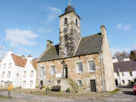 2 Cunninghame House - Scottish Lowlands - 952173 - thumbnail photo 11
