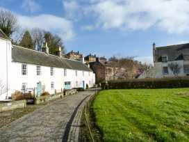 2 Cunninghame House - Scottish Lowlands - 952173 - thumbnail photo 13