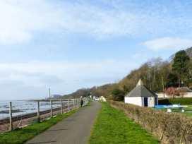 2 Cunninghame House - Scottish Lowlands - 952173 - thumbnail photo 15